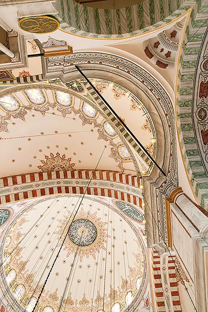 Ottoman-Art-Design