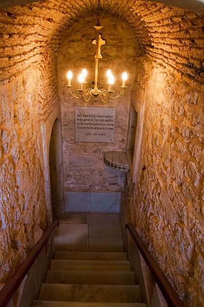 Underground-Crypt-Istanbul
