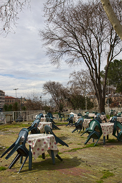 Summer-Chairs-Istanbul