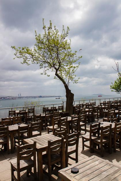 Istanbul Photo Blog