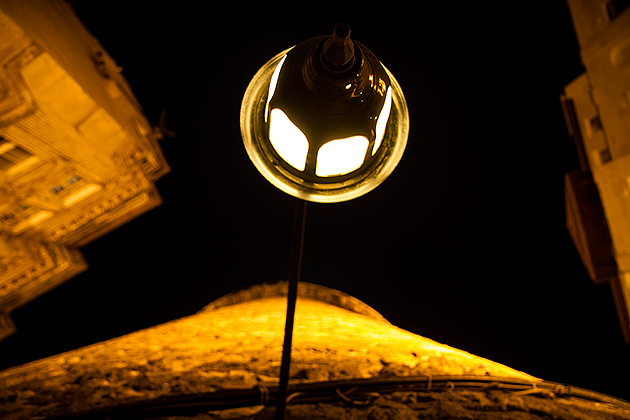 Galata-Tower-Lantern