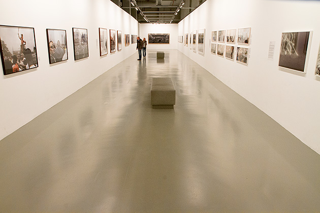 Photo-Art-Exhibit-Istanbil