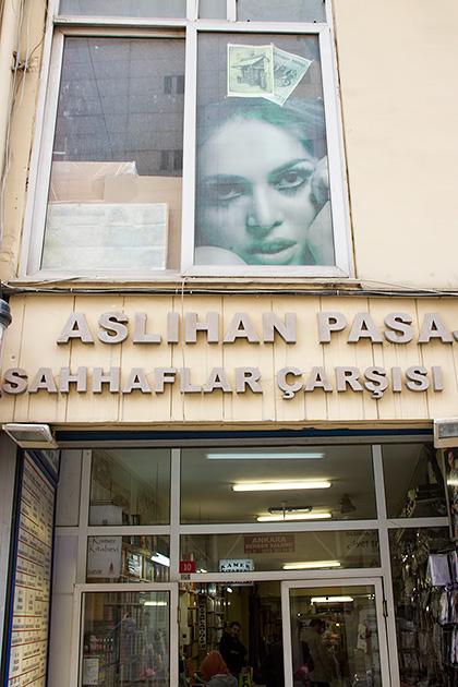 Aslihan-Lady-Passage