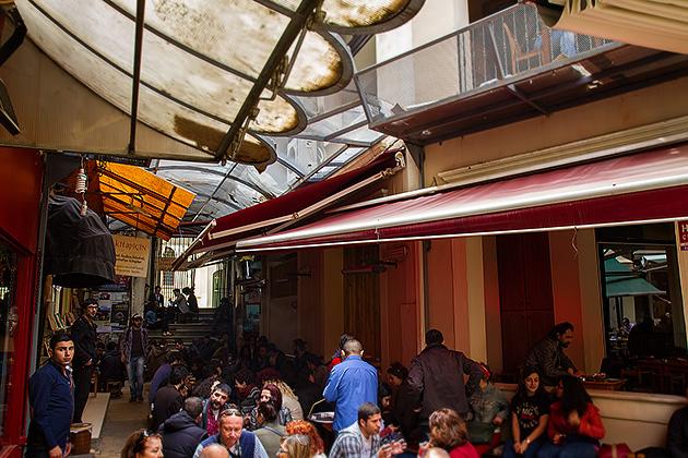 Hazzopulo-Best-Tea-Istanbul