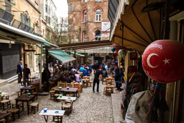 Hazzopulo-Turkish-Ball