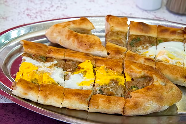 Egg-Pide