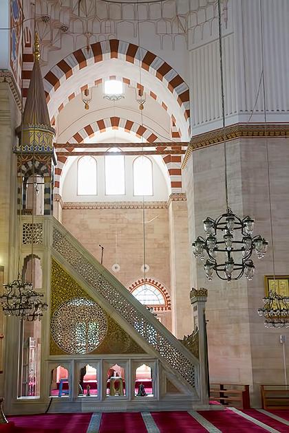Ottoman-Art-Istanbul