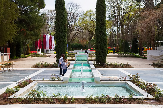 Fountain-Blog-Istanbul