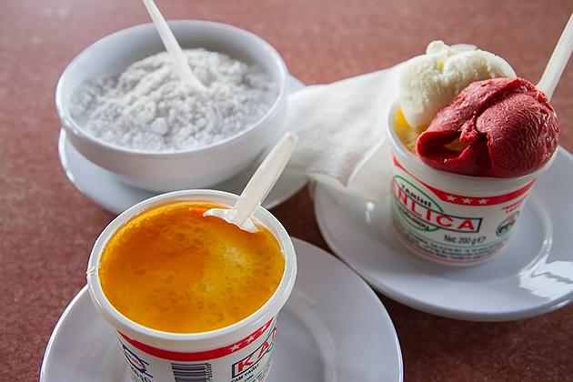 Ice-Cream-Yoghurt-istanbul