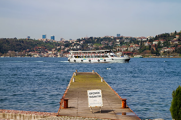 No-Entrance-Istanbul