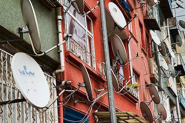 Dish-Network-Turkey