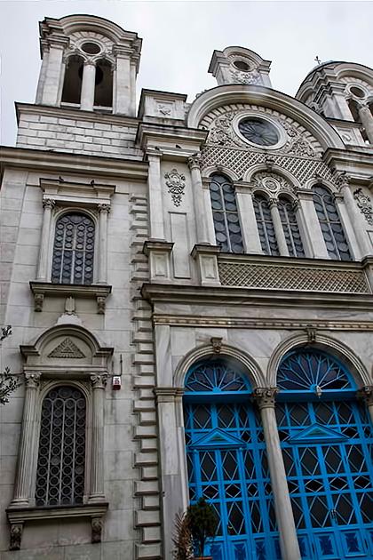 Greek-Orthodox-church-of-Panaya-Elpeda