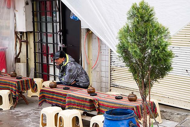 Istanbul-Street-Photographer