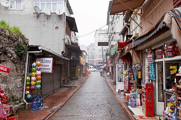 Kumkap%c4%b1-Istanbul