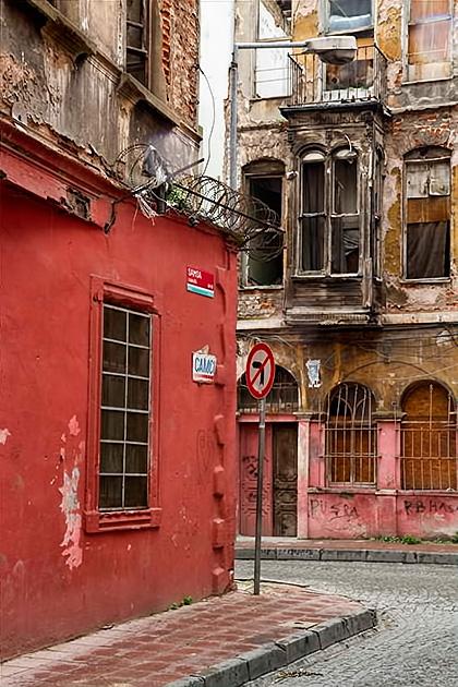 Red-Corner-Istanbul