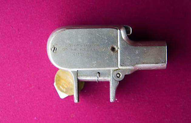 Cute-Pig-Gun