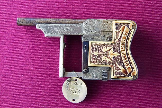 Fancy-Gun-Istanbul