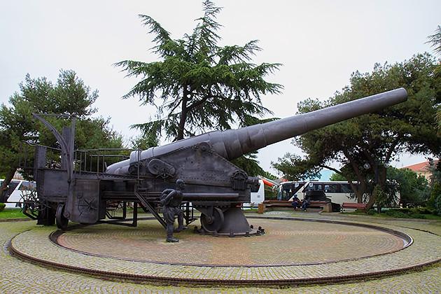 Giant-Turkish-Canon