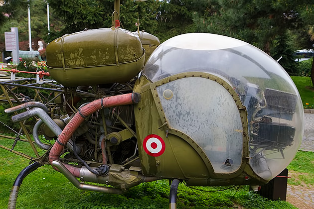 Old-Turkish-Helicopter