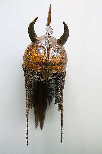 Scary-Helmet