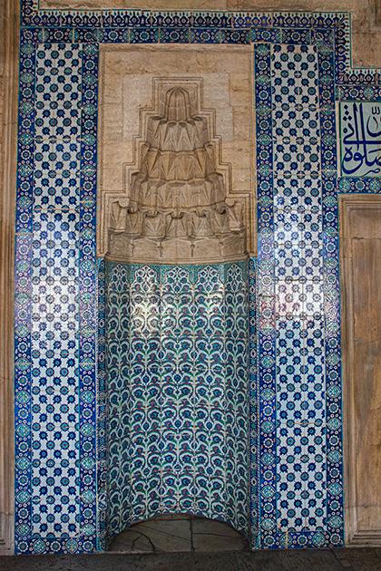 Arche-Tiles-Istanbul