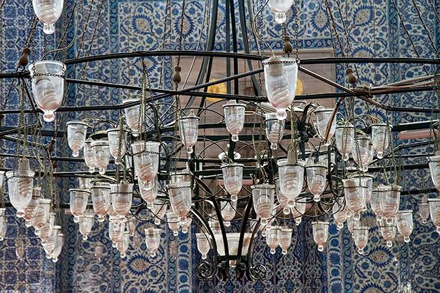 Rustem-Pasa-Lamps-Istanbul