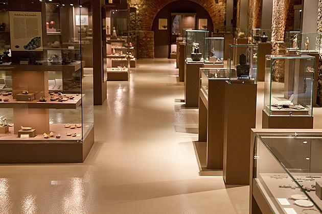 Rezan-Has-Museum-Istanbul
