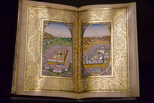 Sakip Sabanci Books