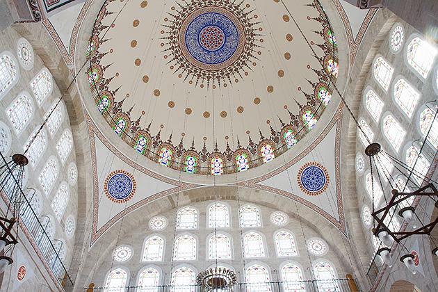 Beautiful-Istanbul