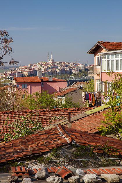 Best Biew Istanbul