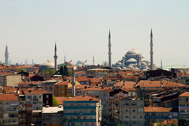 Come-To-Istanbul-2020