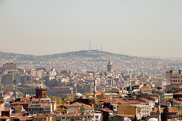Galata-Tower-View