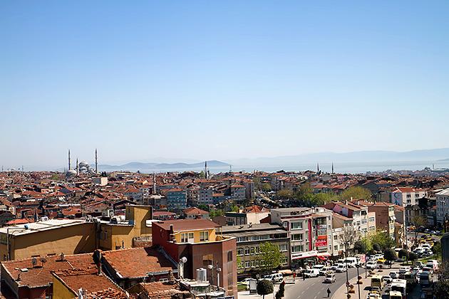 Travel-Blog-Istanbul