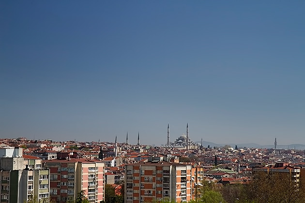 View-From-City-Wall