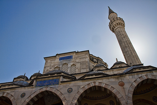 Sokollu-Mehmet-Pa%c5%9fa-Camii