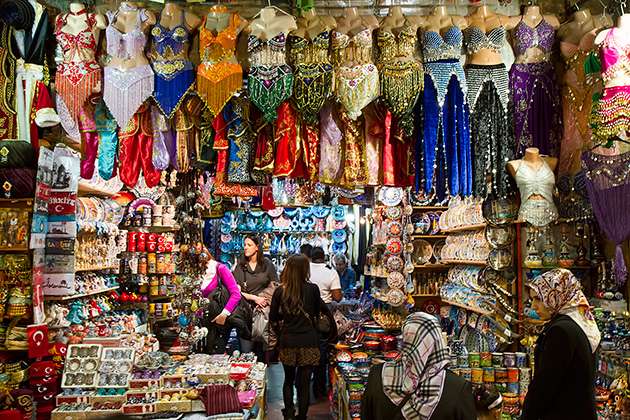 Belly-Dance-Shop