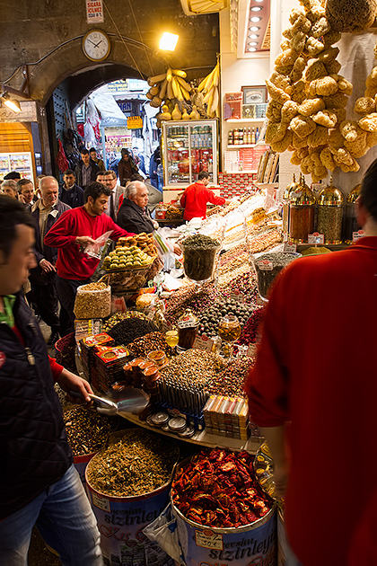 Crazy-Spices-Istanbul