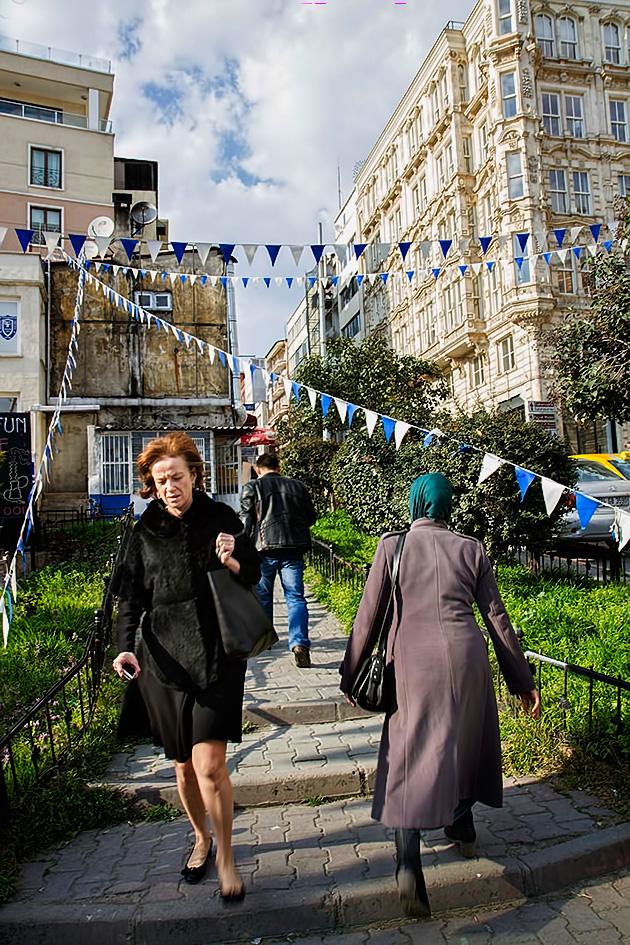 Culture-Clash-Istanbul