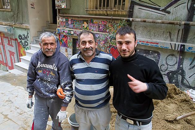 Cute-Turkish-Guys