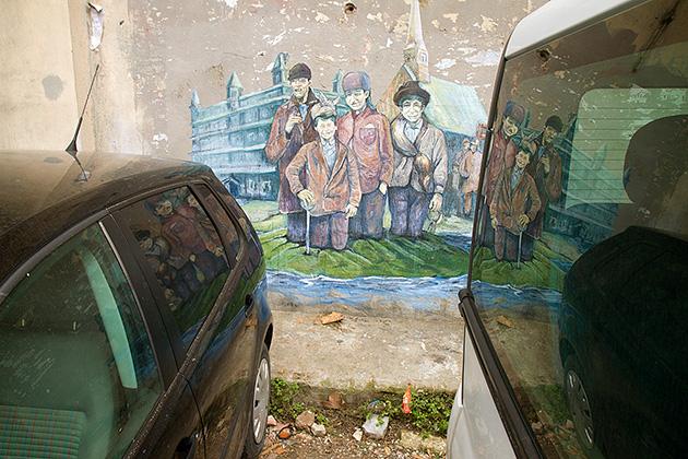 /Isrtanbul-Street-Art