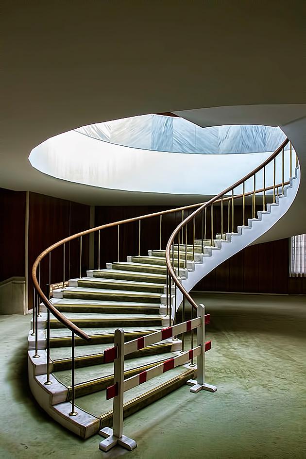 Spiral-Art-Modern-Photography
