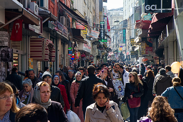 Shopping-Guide-Istanbul