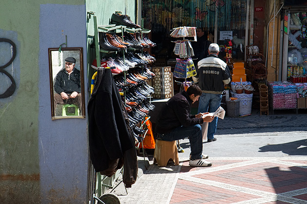 Street-Photography-Istanbul