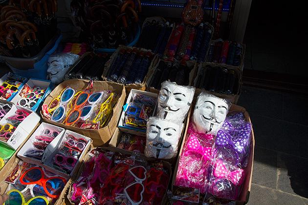V-Masks-Istanbul