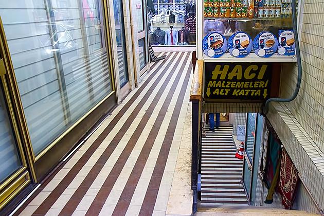Zebra-Shop-Istanbul