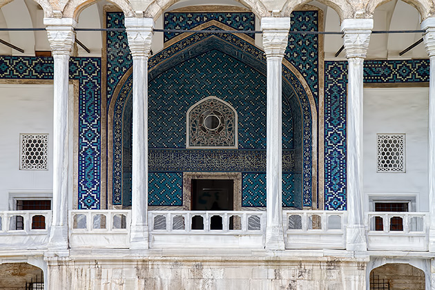 Ceramic-Palace-Istanbul
