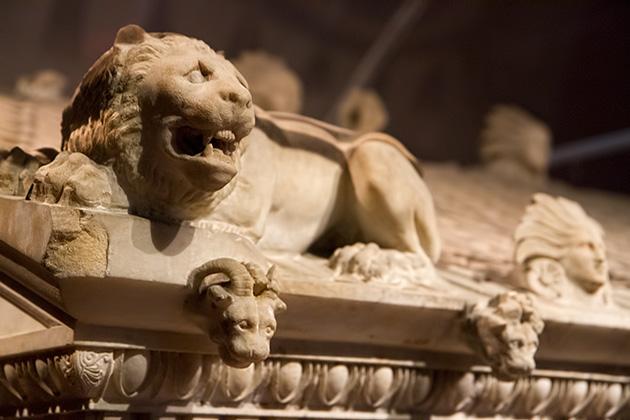 LOL-Lion
