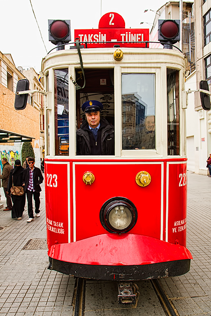 Tram-Driver-Istanbul.