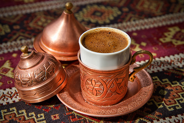 Turkish-Coffee-Framed-Art