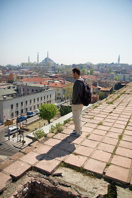 Istanbul-Travel-Guide-Tips-Site